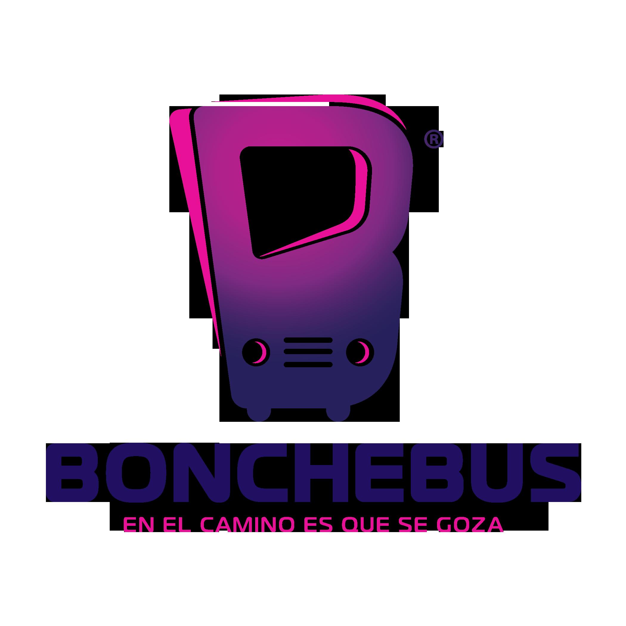 BONCHEBUS